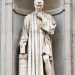 Fyrsten Machiavelli Jon Bingen