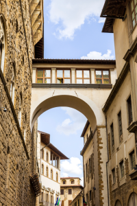 Firenzes historie Machiavelli
