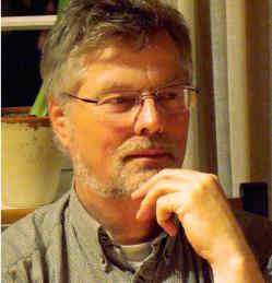 Jon Bingen